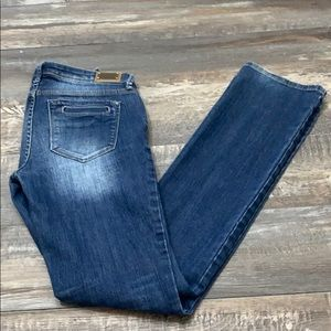 😊2/25 Guess Jeans in great condition